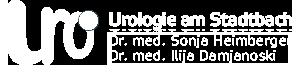 urologie guenzburg
